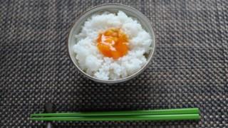 世界「卵を生で食べるなんて」日本の卵かけご飯に世界が驚く!