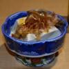 世界「大豆のチーズみたいな物!?」豆腐の人気が世界で上昇中