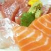 世界「気付けば生食好きに!」刺身は島国文化が影響?