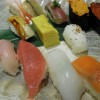 世界「日本の丁寧さが活きた作品」寿司はどうして認められてるの?