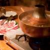 世界「なんてきれい!」しゃぶしゃぶは高いけどうまい日本の食べ物だ