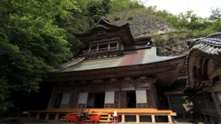 世界「日本に恋しちゃう!」寺は美しさ&曖昧さが魅力