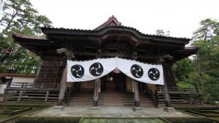 世界「幻想的な雰囲気に心動かされ」神社は日本の良さを再認識させてくれる!