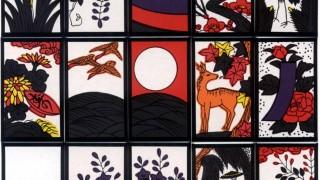 世界「きっかけはアニメ」花札が今世界で熱い!