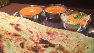 世界「ナンでか!」なんで日本のインドカレーが好かれるのか?