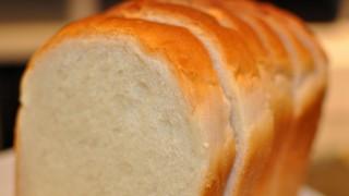 世界「食感よし、厚みもよし!」食パンの厚みが選べるなんて世界も驚き!