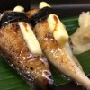 世界「バターに衝撃!」うなぎバター寿司は見た目はアレだがハマる味!