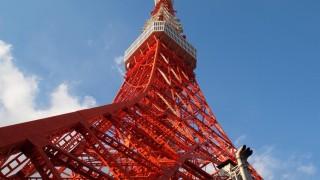 世界「あの時の思い出が蘇る」東京タワーの景色が美しい!