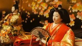 海外「日本は興味深い!」ひな祭は子どもの発展を願った日本らしい文化