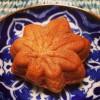 世界「進化を続ける味とは?」もみじ饅頭は定番~変わり種、広く愛される味!