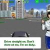 海外「北朝鮮で初めて作られたゲーム」Pyongyang Racer