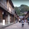 海外「伝統文化が息づく街」金沢は北陸新幹線で話題に!
