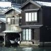 海外「京都に隠された秘境!」伊根の舟屋は伝統を伝える街