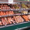 海外「日本はひと違う!」果物の世界は誤解だらけ?