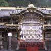 海外「なんて美しい場所なんだよここは…」日光は雨や霧でも、寺の雰囲気と自然がとても素敵なところ!