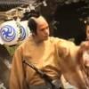 海外「オレも忍者になる!」日光江戸村で日本的なランドってどんなとこ?