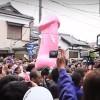 海外「ユニークな人たちだよね」川崎かなまら祭りに驚きの声
