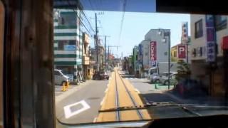海外「なんか和むし癒される」江ノ島電鉄は車窓の景色が素晴らしい!