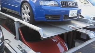 海外「リスク付きだが、土地活用はベター」日本の上下式駐車場は本当にいいのか?