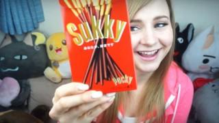 海外「義理チョコは素晴らしい!」日本のバレンタインデー文化、ポッキーの文字が面白い!