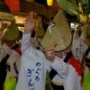 海外「踊りの魅力を伝える居酒屋が面白い!」洗練された踊り、阿波踊りは世界でも人気!