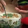 海外「日本の伝統で魅了!」茶道は精神を鍛え、礼の作法を深く追究する道