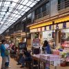 海外「徳川が愛したお湯を体感!」熱海は一度は訪れたい歴史ある観光都市