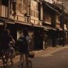 海外「日本に行きたい!」海外の人から見る日本がとても美しい!