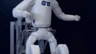"""海外「NASAがソニーと協力""""PSVR""""を利用!」PlayStationVRでのロボット遠隔操作が凄い!"""