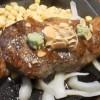 海外「日本は肉にワサビつけるのか!」立ち食い専門のステーキ屋に海外は美味しそうと高評価!