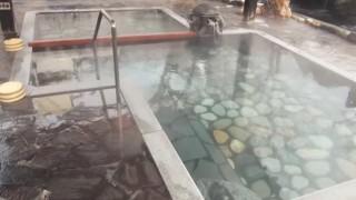 海外「日本の料理はまるで芸術だね!」昔ながらの温泉旅館に世界も驚き!