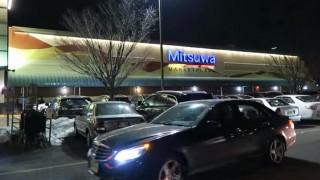海外「このスーパーは良い食材が揃い過ぎてる!」大型日系スーパー 『ミツワ』は品質が日本並みだと話題に!