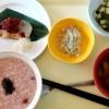 海外「日本の入院食は素晴らしい!」日本の病院食って海外と比べると驚きの内容だった!