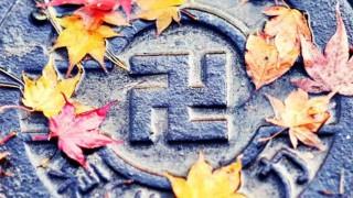 海外「絶対に変えるな!」寺の地図記号変更に待ったの声が!