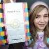 海外「何だか凄く楽しそう!」リラックマの福袋は海外でも販売して欲しい!