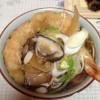 海外「日本の伝統って素晴らしい!」年越しそばの存在に注目!