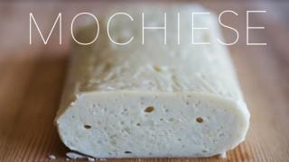海外「生活音が心地よい、楽しい動画!」モチーズの作り方は創造的で面白い!