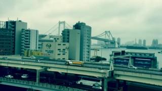 海外「都会から田舎まで魅力に溢れてる!」日本での6ヶ月間を3分で振り返る 動画に世界が感動!