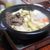 海外「日本の家族団らんの姿に感動!」日本のすき焼きの作り方を見て、アメリカじゃこうはいかない!
