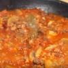 海外「経済的で、重たくないイタリアン!」冷凍豆腐を使った、低糖質ミートソースの作り方 糖質制限レシピ