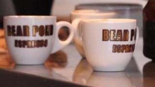海外「マジで世界一のコーヒーだったよ!」ベアポンドエスプレッソは一度飲むと忘れられない味!