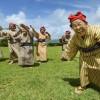 世界「日本のアイドルがここまで!」沖縄の高齢者アイドルKBG84に世界もジョークとしか思えない!