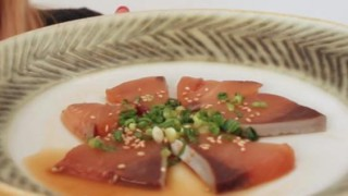 海外「日本の料理を食べレポ!」九州料理はお腹がすくほどおいしいそうと海外も絶賛!
