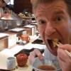 海外「美味すぎる!」明治から続く老舗の天ぷらに外国人も感動!
