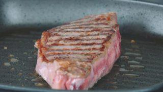 海外「日本の和牛を食べ比べ」世界の牛肉との品質の違いがはっきり!