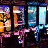 海外「最高のビデオゲームセンター」ラウンドワンは楽しいとアメリカで人気!