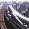 海外「半世紀前の日本」1963年の東京の日常は、活気があっていい!