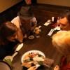 海外「日本の酒場ルールから見る!」居酒屋 養老乃瀧がおもしろい!