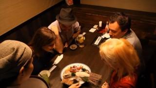 世界「日本の酒場ルールから見る!」居酒屋 養老乃瀧がおもしろい!