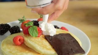 海外「日本の画期的な発明品」スライス生チョコレートの自作に挑戦